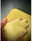 семена Амаранта оптом 1кг