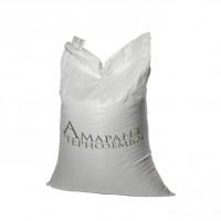 Семена Амаранта 25кг