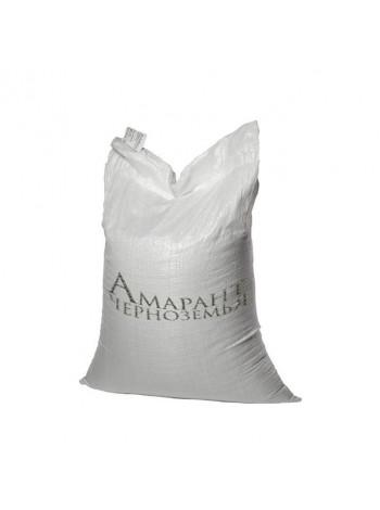 семена Амаранта купить