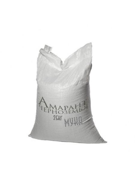 Мука амарантовая 20кг