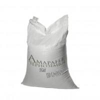Семена Амаранта 25кг (Премиум)