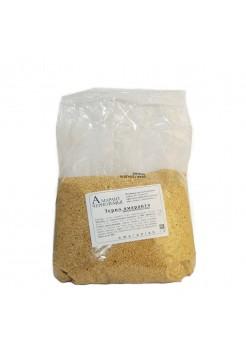 Семена Амарант 1КГ (Премиум)