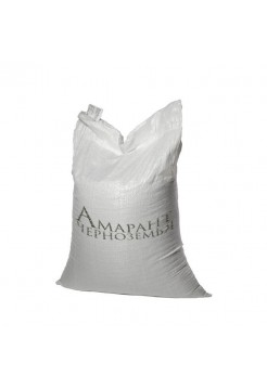 Амарант 1000кг (премиум)