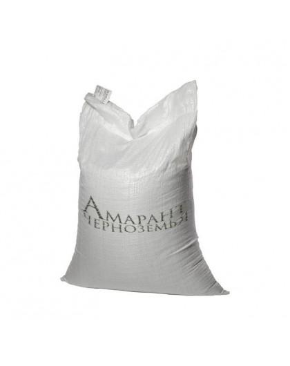 Амарант кормовой 100кг