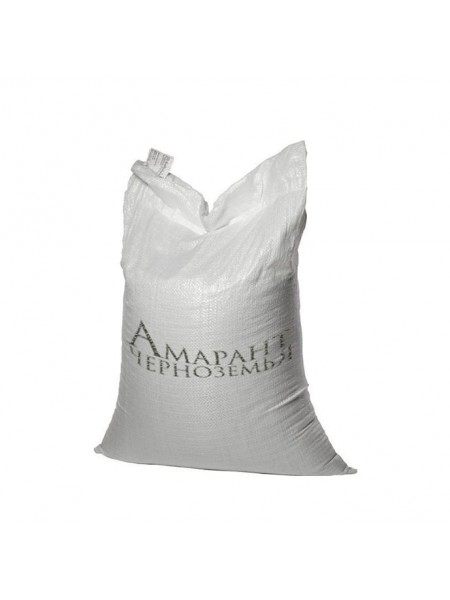 Семена Амаранта (Премиум) 100кг