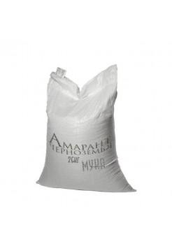 Мука амарантовая 60 кг