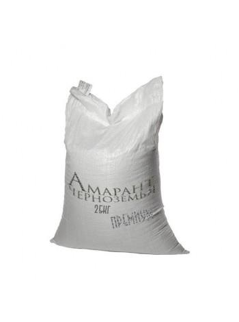семена Амаранта оптом